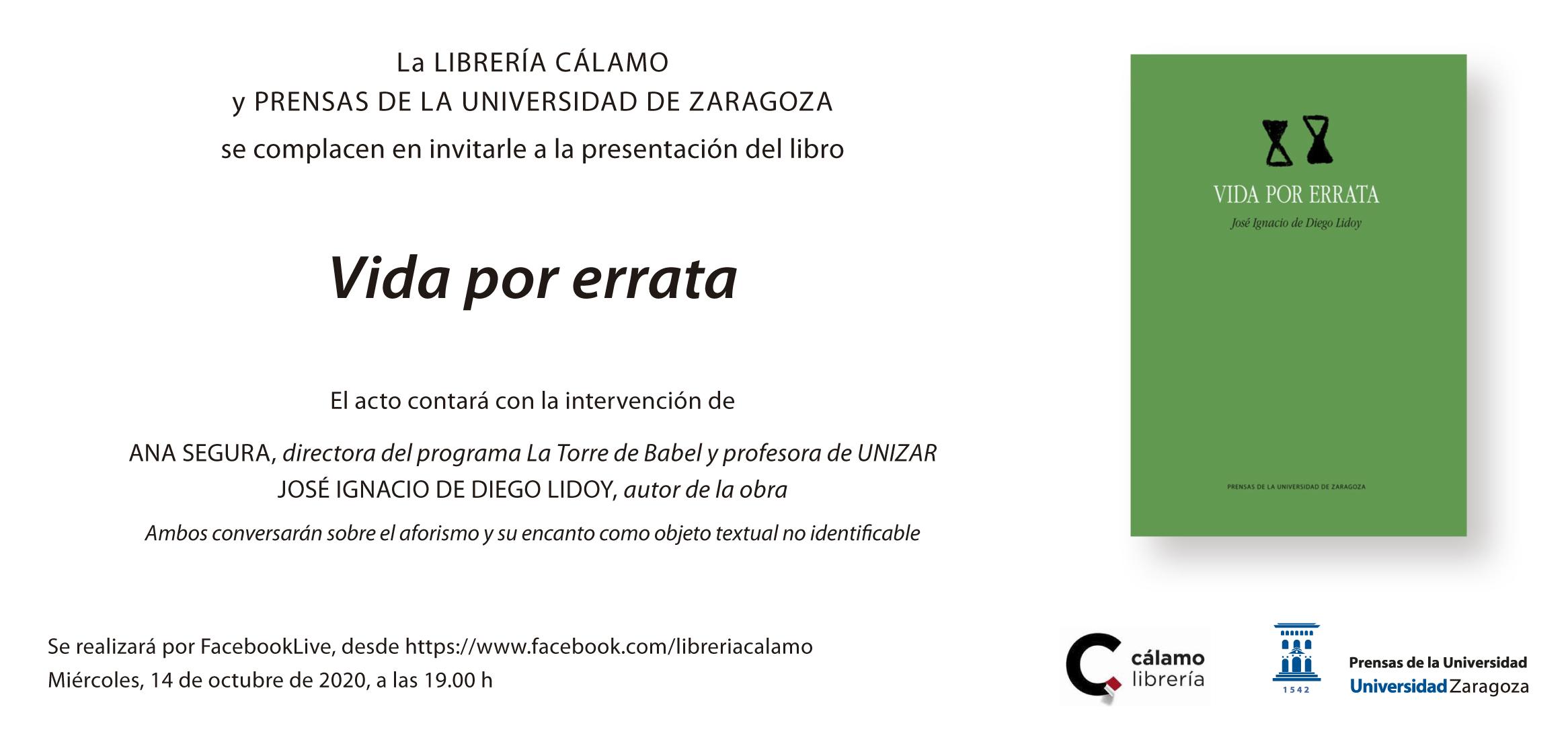 vidaPORerrataCALAMO6.jpg